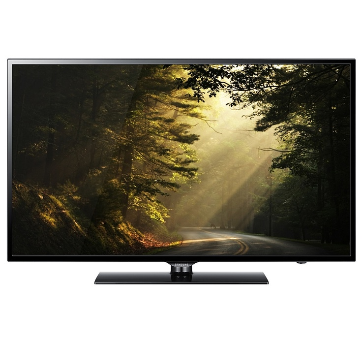 "#ilovetoshop Buy Samsung 46"" 1080p 120hz LED HDTV (UN46EH6000), Samsung and LED from The Shopping Channel, Canada's home shopping network - Online Shopping for Canadians"