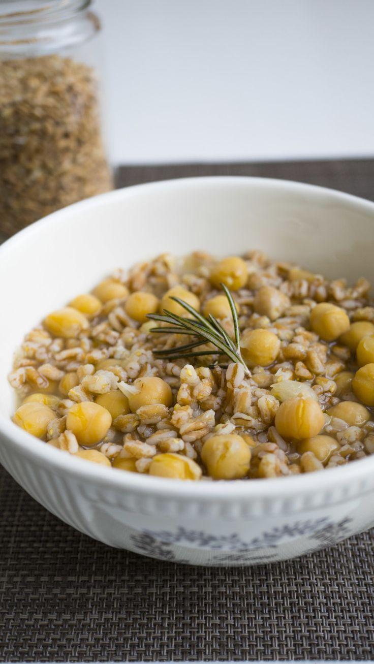 http://www.deliziandoblog.it/ricette/primi/zuppa-farro-ceci-la-ricetta-combattere-freddo/