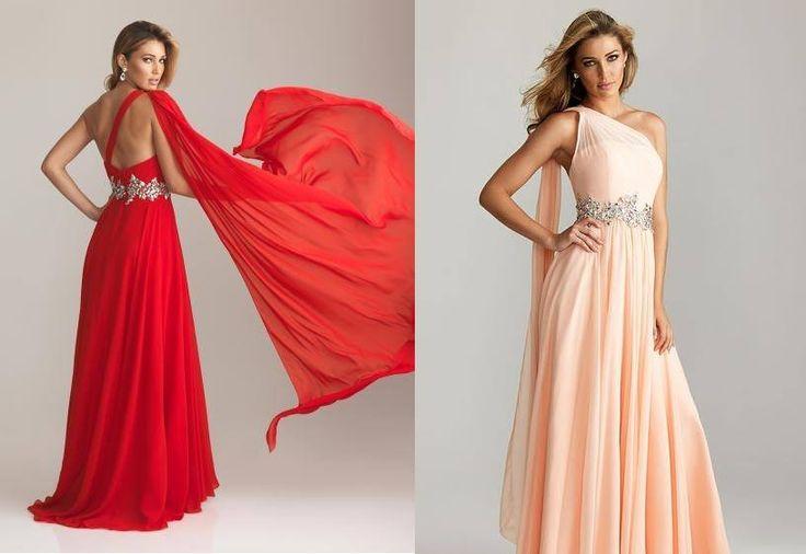 Gorgeous Formal Dresses Www.hillsinhollywood.com #glamour