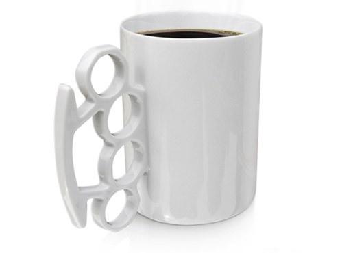 The Mug!