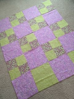 130 best Project Linus images on Pinterest | Big shot, Books and ... : project linus quilt patterns - Adamdwight.com