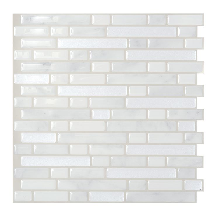 Best 20 Vinyl wall tiles ideas on Pinterest Ceramic tile crafts