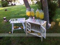 colores-de-boda-puesto-limonada