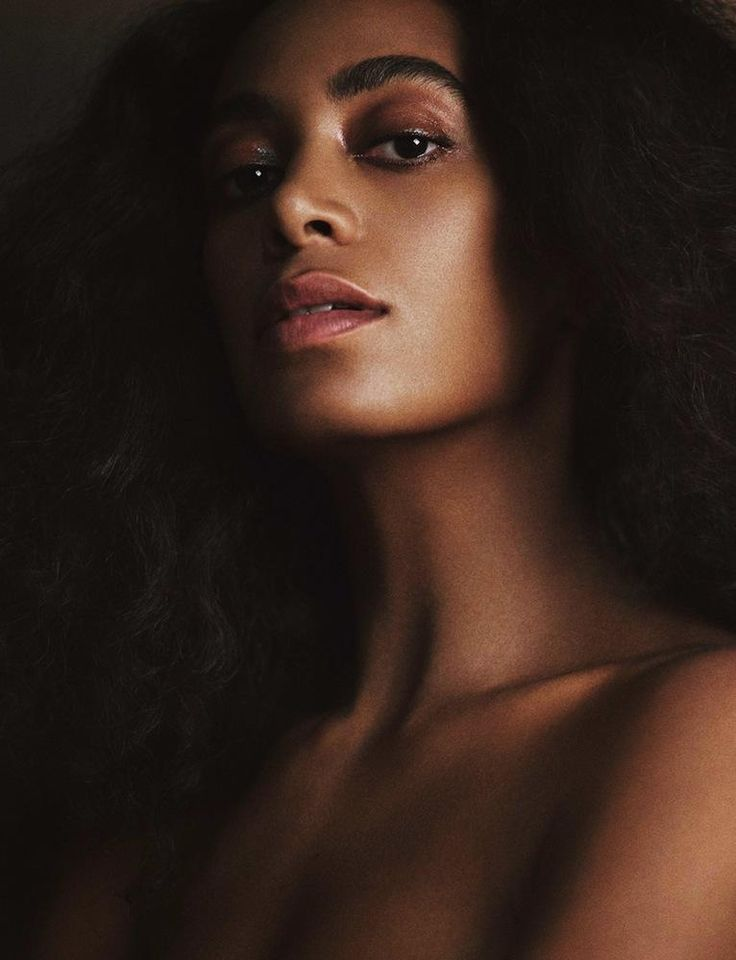"""It's difficult to keep in mind the effort, the control required to make music that feels as graceful and cool as Solange's A Seat at the Table—especially when it's playing anywhere within earshot. All and everyone it touches just seems to groove in its glow. But does that deceptive ease, that seamlessness, on a jam like """"Weary,"""" for example, ring somewhat differently when we know it is a Knowles joint? For so long, and perhaps right up until the release of A Seat last September, and because…"""