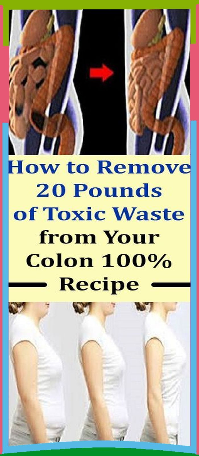 Popular 99 In 2020 20 Pounds Health Health Tips