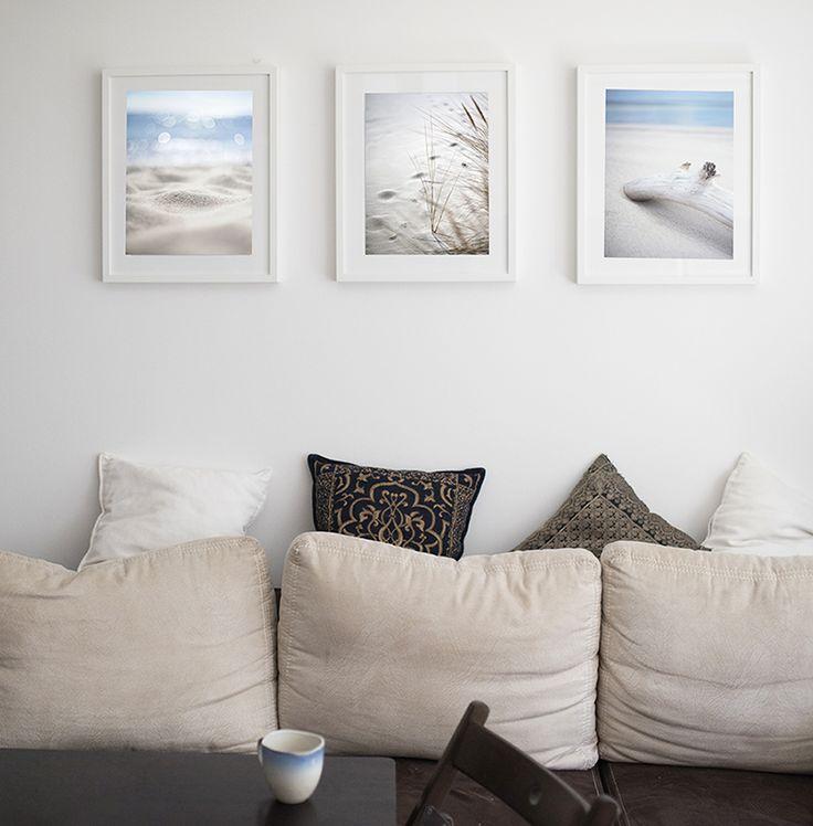 zdjęcia, obrazy, pictures, photos, nadmorski, krajobraz, morze, bałtyckie, sea, beach, plaża, piasek, wydruki, dekoracje, dom, home, decor, inspiration, pastele, natura, nature, morskie, wnętrza, interiors, living room, fine art print