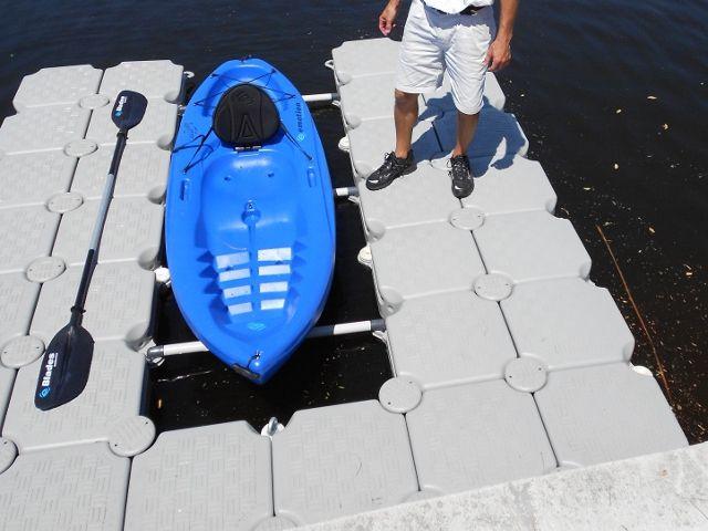 52 Best Kayak Images On Pinterest Dock Ideas Boat Dock