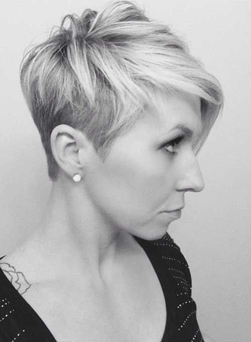 pixie hair style 509 best images about cut it on 1818