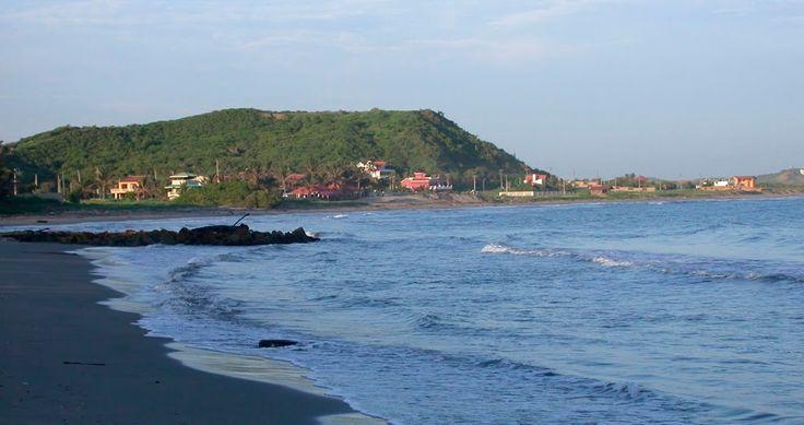 #Viaja a #Barranquilla para disfrutar de un lugar súper interesante! #Vuelabarato con #Despegar #blog #blogdeviajes #viajar #turismo #trip