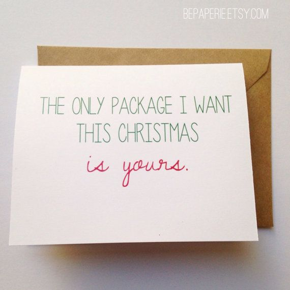 Christmas gift card quotes