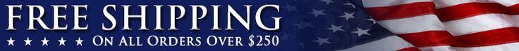 Buy 90% Silver Kennedy Half Dollar Roll - 20 Coins 90 Percent Silver - 90% Silver Half Dollars   Buy Gold And Silver Coins   BGASC.com