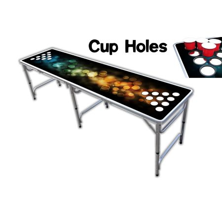 Best 25 beer pong ideas on pinterest beach beer pong giant beer pong and beer drinking games - Professional beer pong table ...