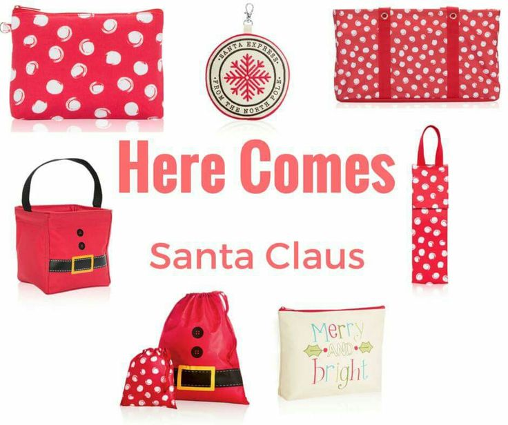 Thirty one gifts christmas ideas