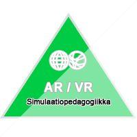 Simulaatiopedagogiikka