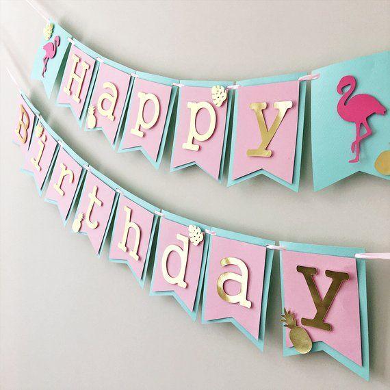 À la recherche pour décorations de fête d'anniversaire, Bachelorette ou Sho…