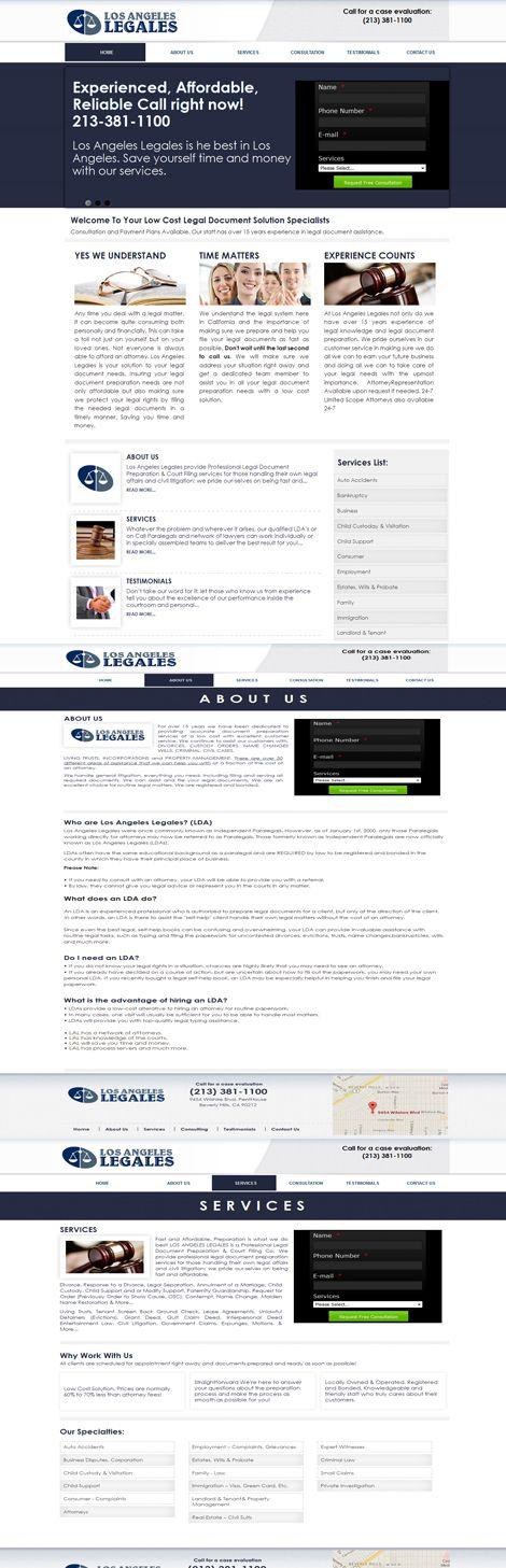 Plus de 25 idées uniques dans la catégorie Business website - resume website builder