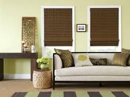 The Best Living Room Window Treatment Ideas