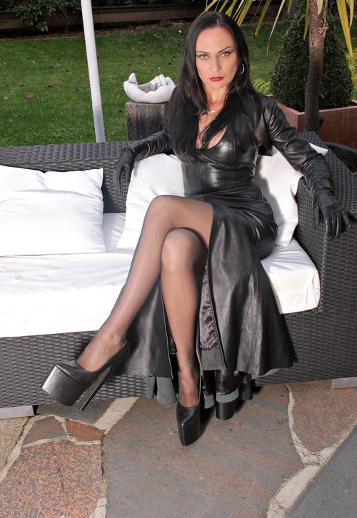 fine art black nude models