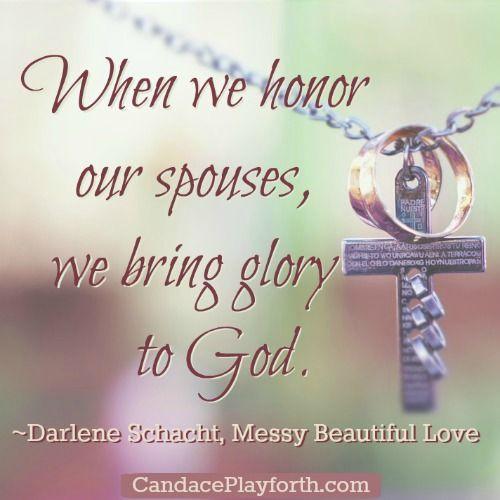 Encouragement The Joyful Patriarchy Wife