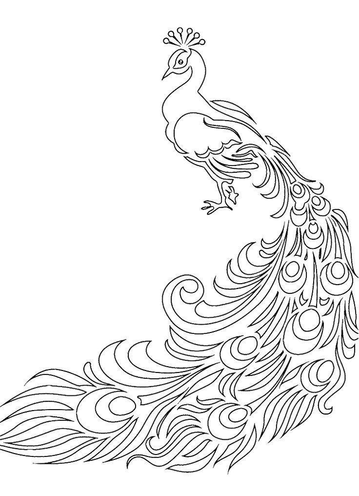 Картинки для срисовывания карандашом поцелуй творческих