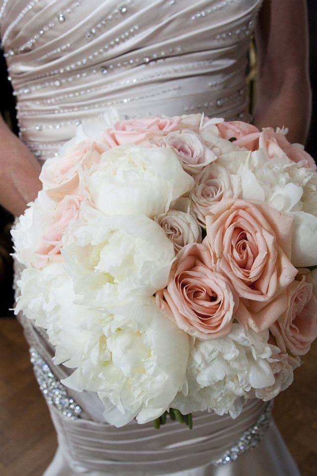 Bridal bouquet...beautiful!: Bridal Bouquet Beautiful, Bridal Bouquets, Wedding Ideas, Wedding Flowers, Bridal Flowers