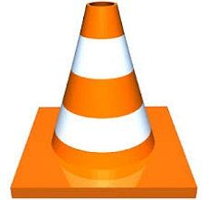 VLC for Android apk review  VLC Media Player is one of the free and open sources cross-platform multimedia players. VLC media player is capable of carrying out almost all the media and there are other facilities including disk, device, and network streaming protocol. This VLC media player can launch audio and video files. You can find all the benefits of a video player with network stream, network share. VLC Media Player allows you to play any audio files. This player has equalizer and…