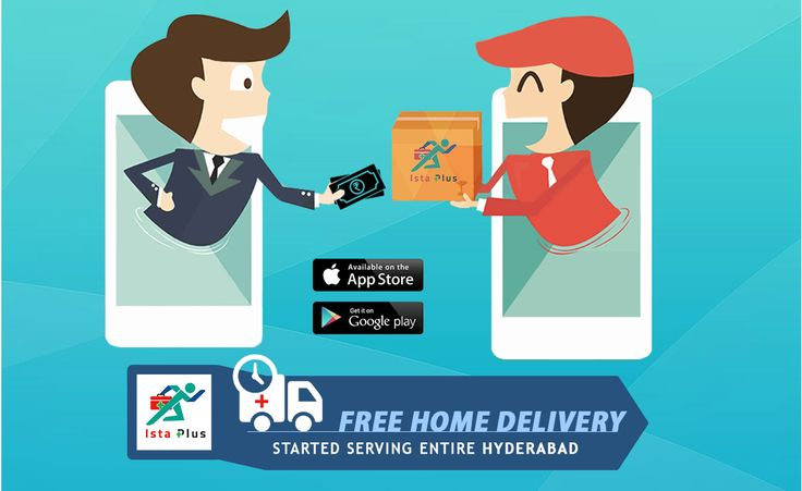 #Free #home #delivery #Started #serving #entire #Hyderabad http://www.istaplus.com/ Download android app: https://goo.gl/lrxbbg Iphone app: https://goo.gl/4A7vpV Now ‪#‎ordering‬ ‪#‎medicines‬ ‪#‎made‬ ‪#‎easier‬ with ‪#‎IstaPlus‬