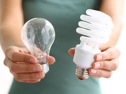 Economize energia neste verão