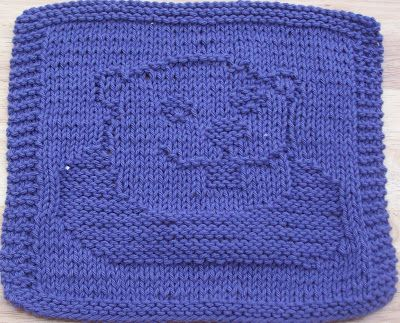 Free Crochet Patterns Groundhog : 1000+ images about DigKnitty Designs on Pinterest Happy ...