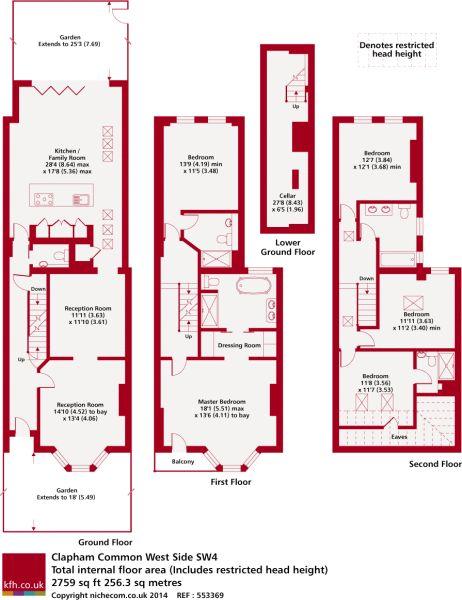 die besten 25 grundriss zeichnen mac ideen auf pinterest kleine h ttenhauspl ne 3. Black Bedroom Furniture Sets. Home Design Ideas