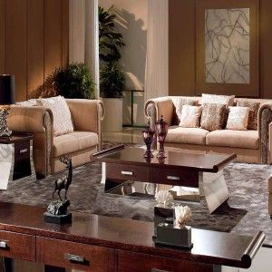 Perfect Wholesale Furniture Houston