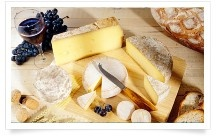 Wolseley (17 km) Kimilili farm, just outside Wolseley, on your way to Tulbagh is an organic dairy farm. Cheese tasting and buy cheese on the farm! Open weekdays 10:30 – 1 pm Book: 023 004 0038 or 072 962 2216  Waverley Hills Organic Wine and Olives. Visitors can enjoy sampling the estate's wine olive products in the tasting room or dine in the restaurant which boasts panoramic views of the valley. There is also a short hiking trail and a wonderful play area with jungle gym for children