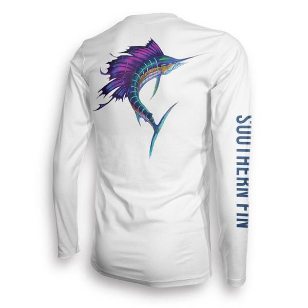 11 best casual days images on pinterest fishing apparel for Lightweight long sleeve fishing shirts