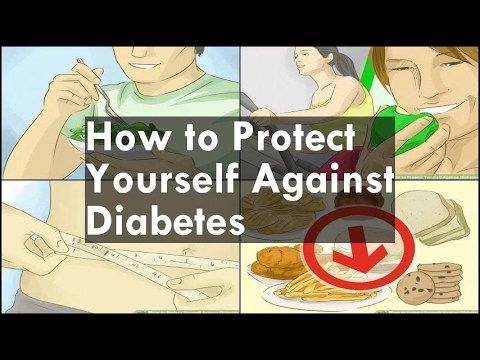 How to Protect Yourself Against Diabetes - WATCH VIDEO HERE -> http://bestdiabetes.solutions/how-to-protect-yourself-against-diabetes/      Why diabetes has NOTHING to do with blood sugar  *** sleep aids and diabetes ***  How to Protect Yourself Against Diabetes 00:01:16 Steps 00:01:21 1 – Know the causes of diabetes, then make choices to reduce likelihood of ever developing it 00:01:34 2 – Put off the causes that...  Why diabetes has NOTHING to do with blood s