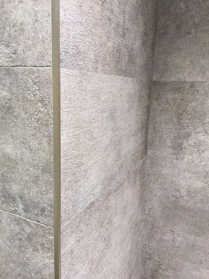 Venis boulevard wandtegels 33 3x100 cm venis en porcelanosa tegels pinterest badkamer - Porcelanosa tegel badkamer ...