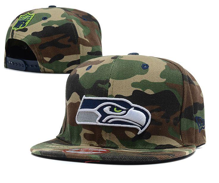 half off a0567 baa5a ... reduced cheap snapbacks nfl camo new era 9fifty seattle seahawks hats  018 8063 2015 most popular