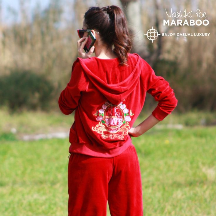 Maraboo-mour-fw14-006-b