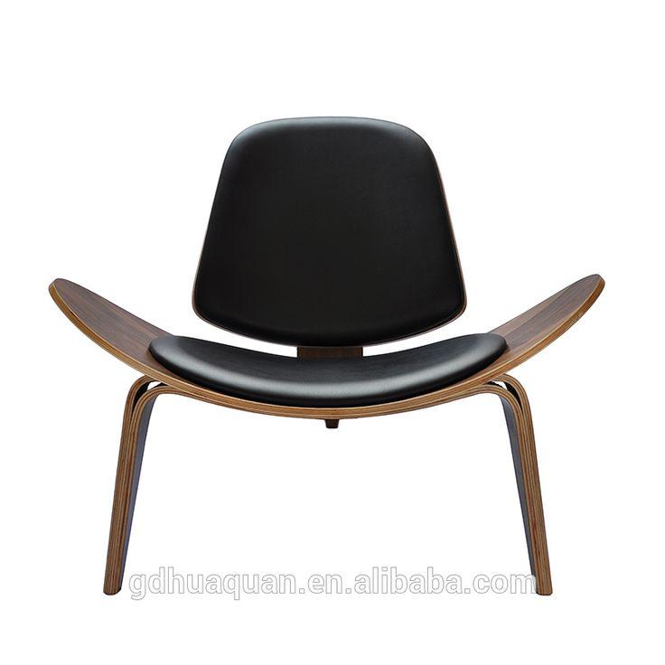 Best 20+ Meditation Chair Ideas On Pinterest