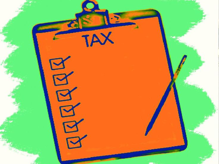 No #tax to be paid by the employer during notice period from now!   @times @rgscandcompany