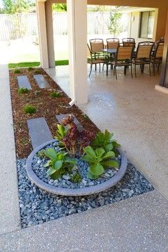 55 best Garden images on Pinterest Landscaping Backyard ideas