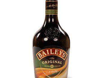Como hacer Baileys - Off-topic - Taringa!