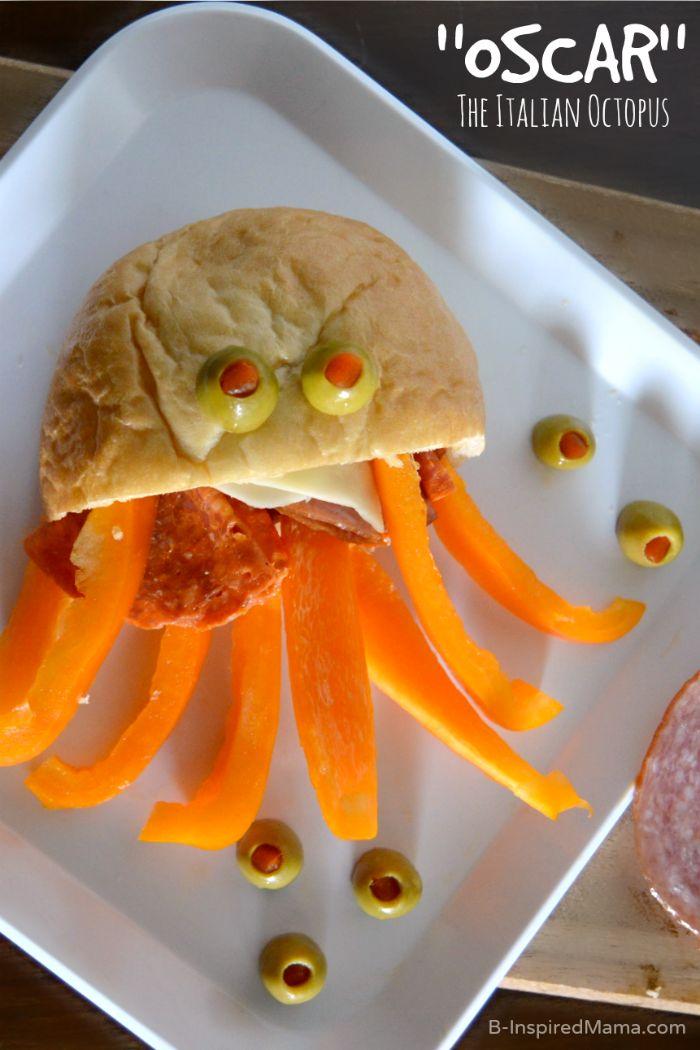 593 best Homeschool Lunch images on Pinterest | Health ...