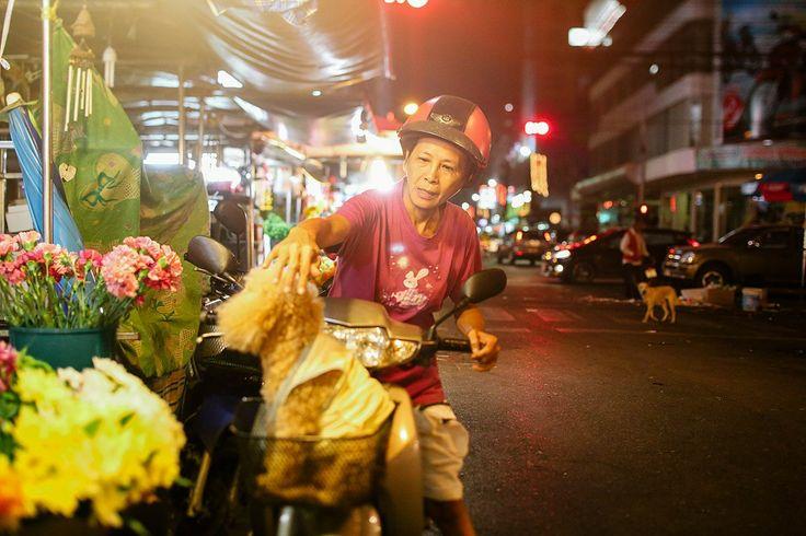 night, Hat Yai, street, trip, travel, thailand, place, photo, people. land. feel, view, day, asia, awesome, life, best, new, таиланд, путешествия, места, world, люди, улицы, город, азия, впечатления