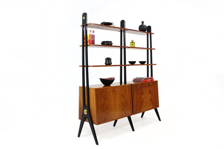 18 besten zimmertrennung bilder auf pinterest raumteiler rund ums haus und runde. Black Bedroom Furniture Sets. Home Design Ideas