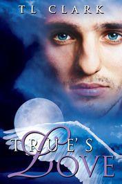 T.L. Clark Author of True's Love   www.ultimatefantasybooks.com