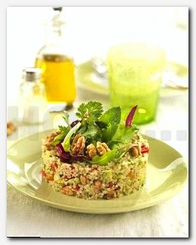 daily diet for healthy body, best bodybuilding foods for mass, foods to eat to reduce belly fat, ideal calories per day to lose weight, how to lose weight easily in a week, basic bodybuilding diet plan, normal diet chart, food by blood type chart, diyet kek, healthy calories for weight loss, foods high in sodium to avoid, yoga as weight loss, meals to eat on a diet, 1 haftada 10 kilo aldran diyet, 28 day diet and exercise plan, a 3 day diet