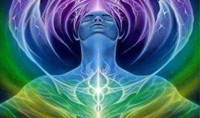 """MANTRA LIMPIA TODA LA NEGATIVIDAD A TU ALREDEDOR AL INSTANTE:  """"Om Ah Hum Soha""""  Mantra purificante,capaz de actuar casi de inmediato. Se puede utilizar para la purificación de la energía de su cuerpo físico y espiritual, para limpiar la casa y todos los objetos en el mi... Click http://bit.ly/1ORxWqN para verlo completo.  Subscribete GRATIS en http://eepurl.com/dV23z y recibe 20% OFF #zayramo #salud #belleza #motivacion #meditacion #moda #gemoterapia #joyases"""