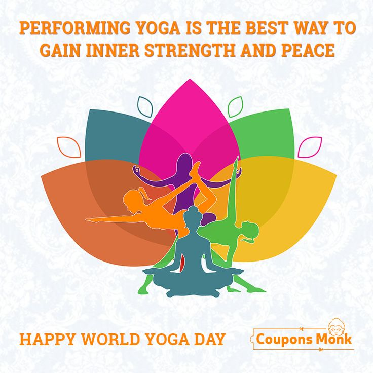 28 best couponsmonk festival special day offers and coupon code happy internationalyogaday shop all your necessary healthsupplements fitnesswear and more with our fandeluxe Choice Image