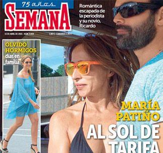 Revista Semana - Toda las noticias del corazon