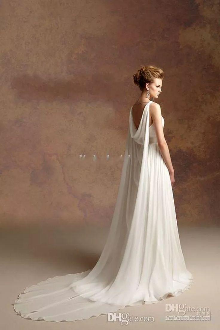 vestido #casamento #vestido #noiva
